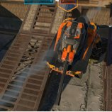 Скриншот Tanki X – Изображение 8