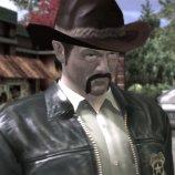 Скриншот Deadly Premonition – Изображение 11