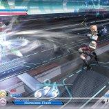 Скриншот Dissidia Final Fantasy NT – Изображение 7