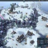 Скриншот Northgard – Изображение 6