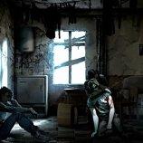 Скриншот This War of Mine – Изображение 6