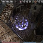 Скриншот Mistmare – Изображение 52