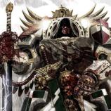 Скриншот Warhammer 40,000: Storm of Vengeance – Изображение 4