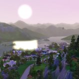 Скриншот The Sims 3: Hidden Springs – Изображение 2