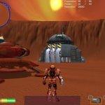 Скриншот Spoils of War (N/A) – Изображение 23