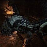 Скриншот Dragon's Dogma: Dark Arisen – Изображение 55