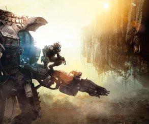 Titanfall возможно выйдет на PlayStation 4