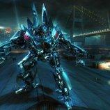 Скриншот Transformers: Revenge of the Fallen – Изображение 5