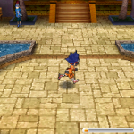 Скриншот Fossil Fighters: Champions – Изображение 15