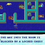 Скриншот Demon Stalkers: The Raid on Doomfane – Изображение 3