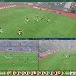 Скриншот Soccer Manager Pro – Изображение 6