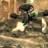 Скриншот Call of Duty: Black Ops 2 – Изображение 11