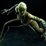 Скриншот Batman: Arkham Origins – Изображение 8