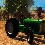 Скриншот Professional Farmer 2014: Good Ol' Times – Изображение 1