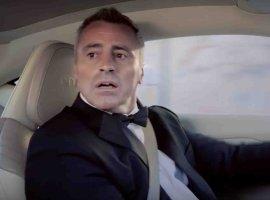Трейлер нового сезона Top Gear: Бонд, Казахстан и вездеход «Шаман»