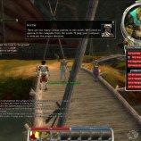 Скриншот Guild Wars Nightfall – Изображение 2