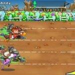 Скриншот Keri Racing – Изображение 8