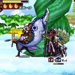 Скриншот One Piece: Gigant Battle – Изображение 2