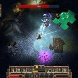 Скриншот Fate (2005) – Изображение 4