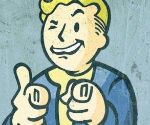 Bethesda тизерит что-то по Fallout! Надеемся на лучшее или... [Обновлено: не надеемся]