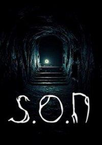S.O.N – фото обложки игры