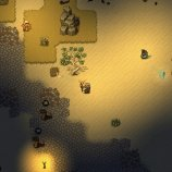 Скриншот Survived By – Изображение 4