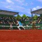 Скриншот Matchball Tennis – Изображение 51