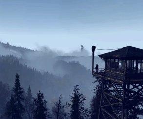 ВСети появилась полная карта Fallout76. Спасибо, Reddit!