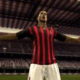 Скриншот FIFA 09 – Изображение 12