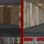 Скриншот Doom – Изображение 16