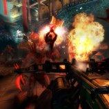 Скриншот Shadow Warrior (2013) – Изображение 12