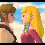 Скриншот The Legend of Zelda: Skyward Sword – Изображение 8
