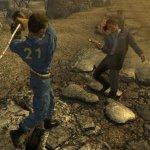 Скриншот Fallout: New Vegas – Изображение 38