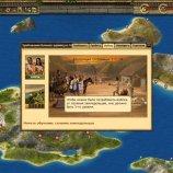Скриншот Grepolis – Изображение 5