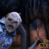 Скриншот The Lord of the Rings: Conquest - Heroes and Maps Pack – Изображение 1