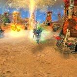 Скриншот Majesty 2: Kingmaker – Изображение 8