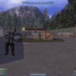 Скриншот Private Wars – Изображение 65