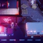 Скриншот Party Hard 2 – Изображение 1