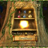 Скриншот Enchanted Forest – Изображение 2
