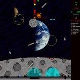 Скриншот Meteor Mayhem – Изображение 4