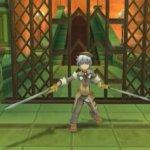 Скриншот Rune Factory: Tides of Destiny – Изображение 23