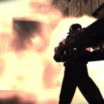 Скриншот Warmonger, Operation: Downtown Destruction – Изображение 52