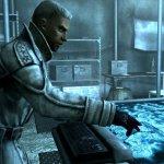 Скриншот Fallout 3: Operation Anchorage – Изображение 19