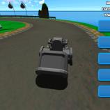 Скриншот YogsCart – Изображение 5