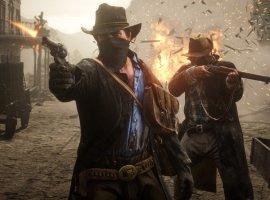 В будущем промежутки между релизами Take-Two могут стать меньше, как и сами игры