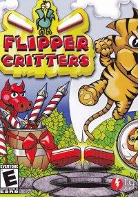 Flipper Critters – фото обложки игры
