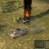 Скриншот Противостояние. 3D. Перезагрузка – Изображение 3