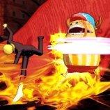 Скриншот One Piece: Unlimited World Red – Изображение 4