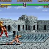Скриншот Battle Blaze – Изображение 1