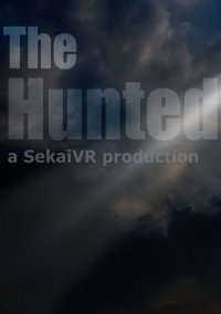 The Hunted – фото обложки игры